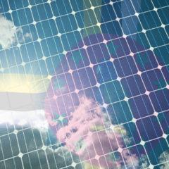REZDM-SolarSkyFlag1600x1200