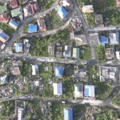 Soufriere-Aerial-detail-01-3000x2000. Photo by Simon Walsh
