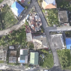 Soufriere-Aerial-detail-02-3000x2000. Photo by Simon Walsh