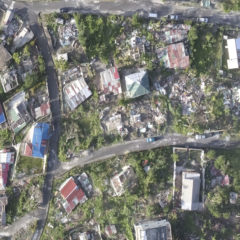 Soufriere-Aerial-detail-03-3000x2000 Photo by Simon Walsh