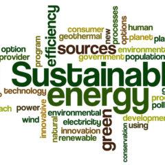 Sustainable Texts